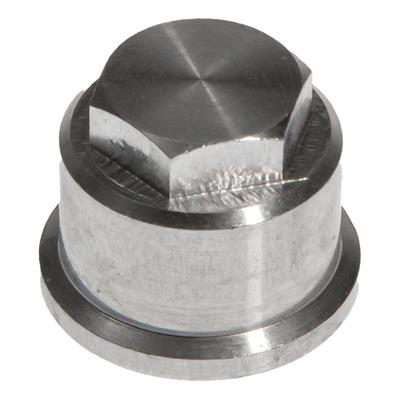 Bouchon de cuve de carburateur Dellorto PHF/PHM