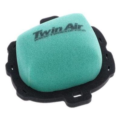 Bouchon de radiateur Twin Air 2,0bar Honda CRF 450R 02-21