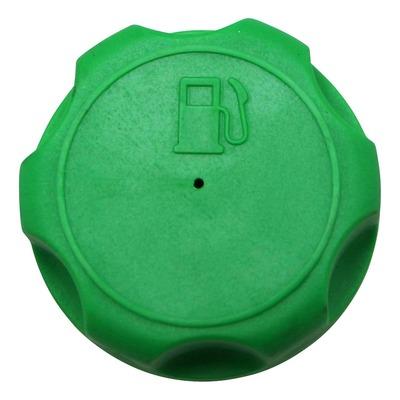 Bouchon de réservoir d'essence 00G00401131 pour Gilera RCR 06- / Aprilia Rx 06-