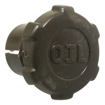 Bouchon de réservoir d'huile 259829 pour l'ensemble de la gamme Piaggio 50cc 2T