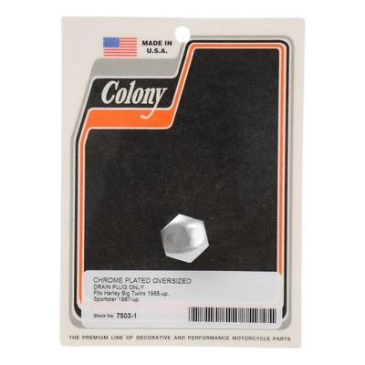Bouchon de vidange Colony 9/16''-18