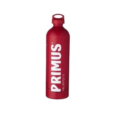 Bouteille d'essence Primus 1,5 litres