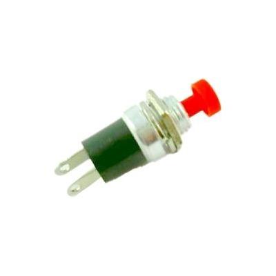 Bouton interrupteur coupe circuit pour Solex