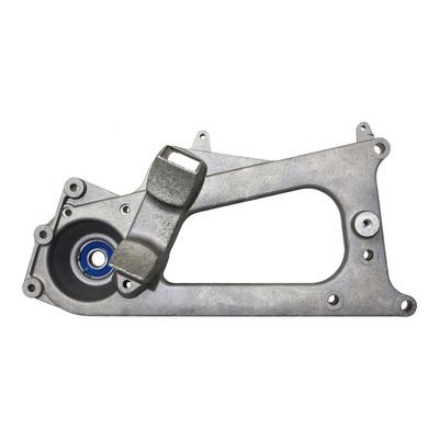 Bras de suspension arrière 1A002350 pour Piaggio 500 MP3 14-