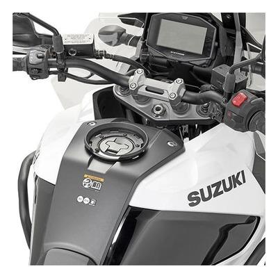 Bride Givi pour fixation Tanklock Suzuki 1050 V-Strom 2020