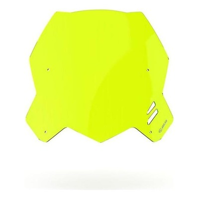 Bulle BCD RT-H jaune fluo T-Max 530/560 2017-