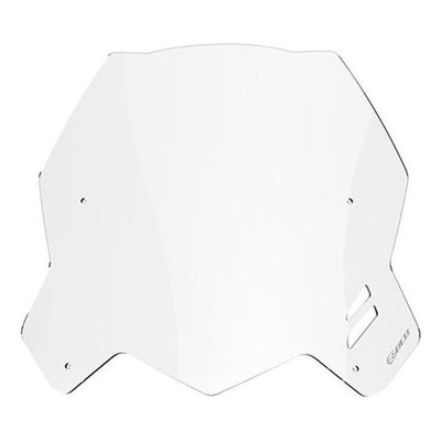 Bulle BCD RT-H transparent T-Max 530/560 2017-