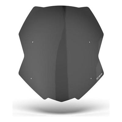Bulle BCD RX-H fumé T-Max 530/560 2017-