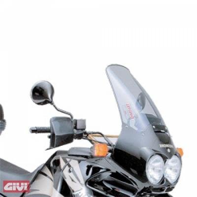 Bulle Givi Honda Africa Twin 750 96-02