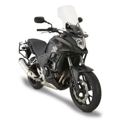 Bulle Givi Honda CB 500 X 13-18