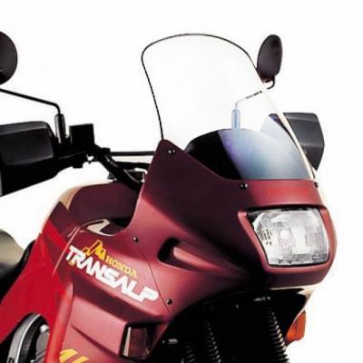 Bulle Givi Honda XL 600 V Transalp 89-93