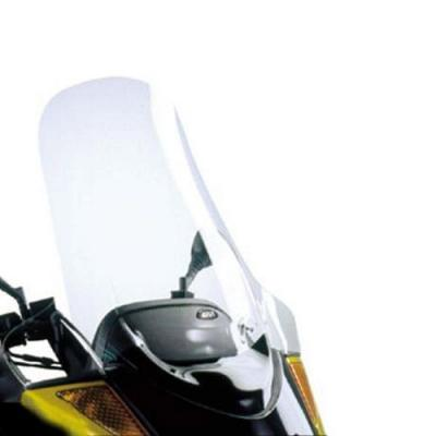Bulle Givi incolore 250 Majesty Skyliner 2000-07