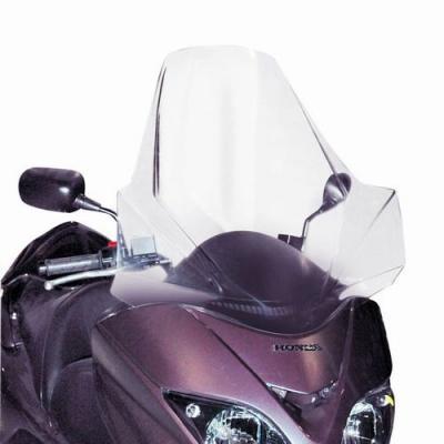 Bulle Givi incolore Honda Forza 250 05-07