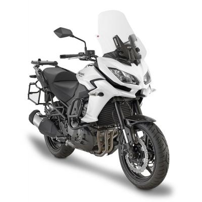Bulle Givi incolore Kawasaki Versys 1000 15-