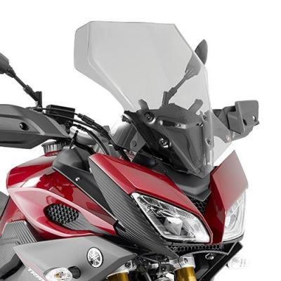 Bulle Givi Yamaha MT 09 Tracer