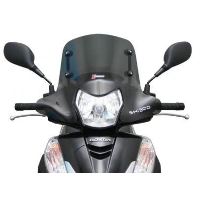 Bulle Honda Sh 300i