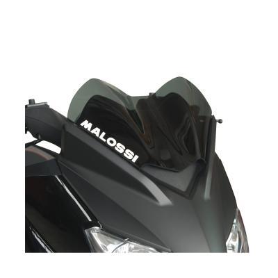 Bulle Malossi fumée X Max 125 250 2010/13