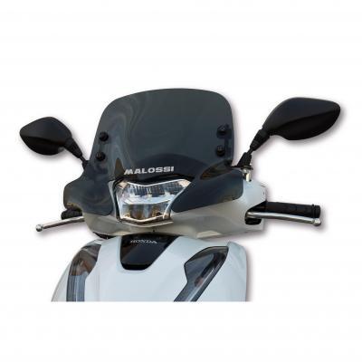 Bulle Malossi Sport foncé Honda SH 125/150