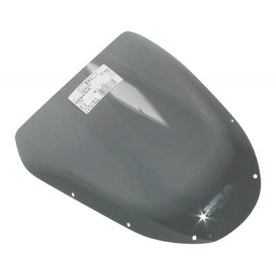 Bulle MRA Touring noire Yamaha FZS 600 Fazer 98-01