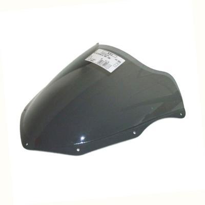 Bulle MRA type origine claire Aprilia RS 50 94-97