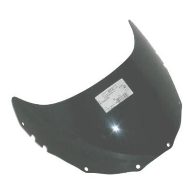 Bulle MRA type origine claire Yamaha TZR 125 93-98