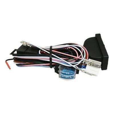 Câblage d'alarme E-1 et E-Lux origine 602691M003 Piaggio 125-400 X-Evo / 125-300 Vespa GTS