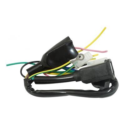 Câblage faisceau d'allumage électronique pour Peugeot 103
