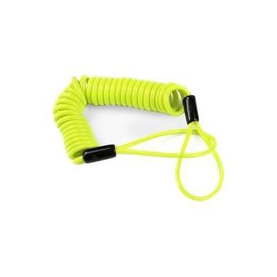 Câble anti-oubli Lockforce (court)