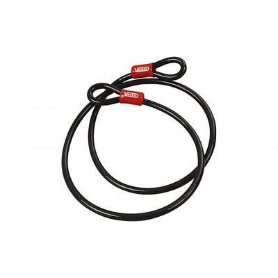 Câble antivol Vector Maxkabl Ø15 mm 2 m