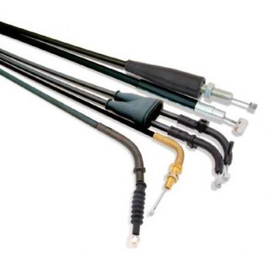 Câble d'embrayage Bihr Yamaha FZ6 N 04-08