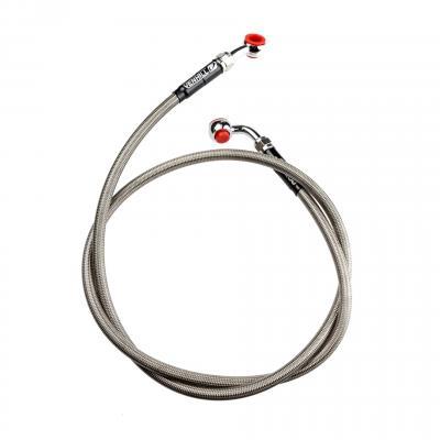 Câble d'embrayage Venhill pour Sherco 4,5i Enduro 04-05