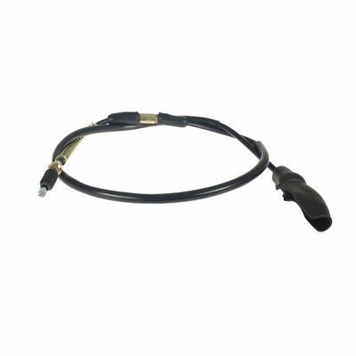 Câble d'embrayage YCF 125