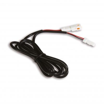 Câble de capteur de température Malossi