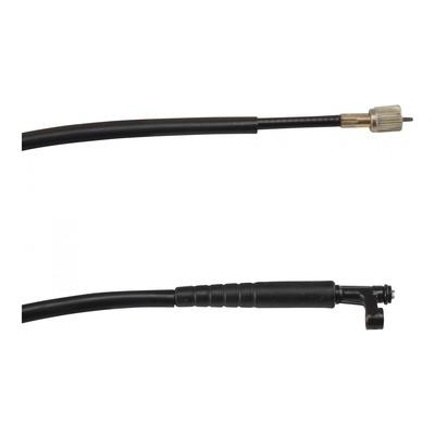 Câble de compteur 44830-ABA-000 pour Sym Orbit 2 / Fiddle 3