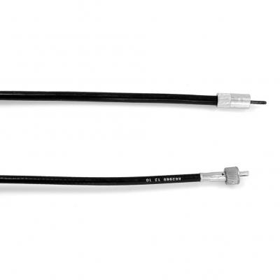 Câble de compteur Bihr Kawasaki ER-5 97-06