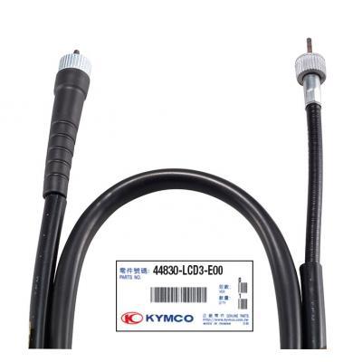 Câble de compteur Kymco Agility R16/Super 8