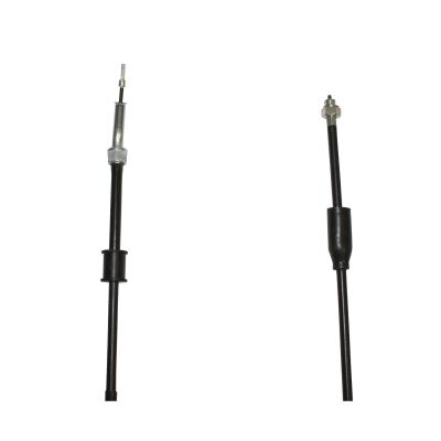 Câble de compteur Piaggio X7 125 08-10