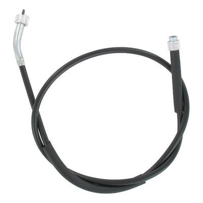 Câble de compteur pour Peugeot XP6 97-03 / Suzuki RMX / SMX