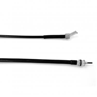 Câble de compteur Suzuki TS125R 89-97