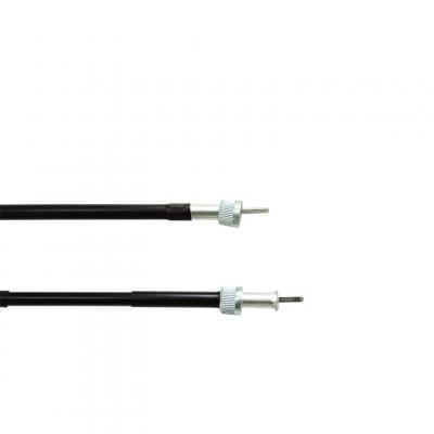 Câble de Compteur Teknix Agility 125 2008-/Cygnus 125 1997-03
