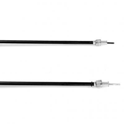 Câble de compteur V Parts Beta RR 50 97-02