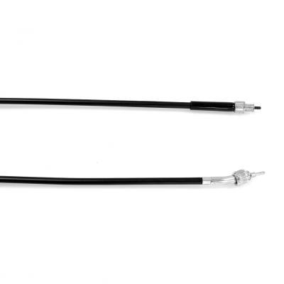 Câble de compteur V Parts Peugeot Ludix Snake 50 05-13
