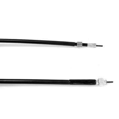 Câble de compteur V Parts Rieju RS2 Matrix 50 03-11