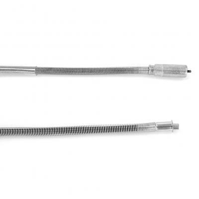Câble de compteur V Parts Suzuki VS 750 GL Intruder 85-91