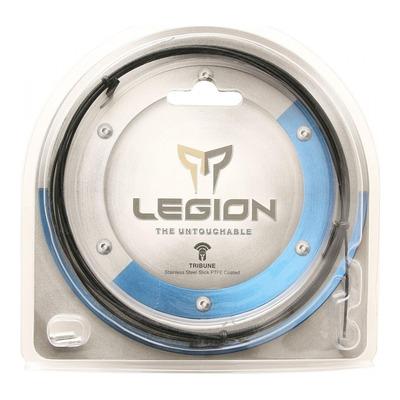 Câble de dérailleur Inox téflon pour Campagnolo Ø1,1mmx2,10m
