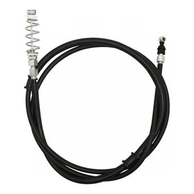 Câble de frein de parking 648446 pour Piaggio 125 à 300 MP3