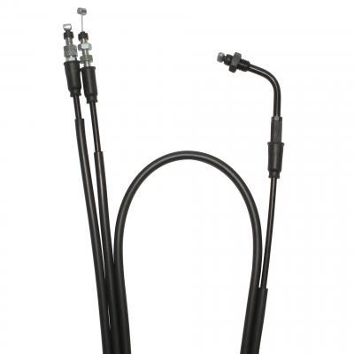 Câble de gaz 1Tek Origine Pantheon 125 2t 2000-02