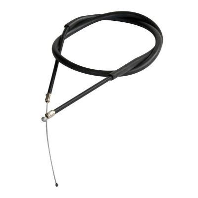 Câble de gaz Beta Rev a carburateur Mikuni