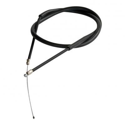Câble de gaz carburateur Keihin Sherco