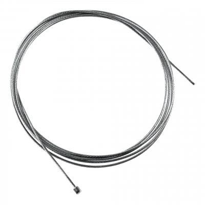 Câble de gaz cyclo Ciao 1.20